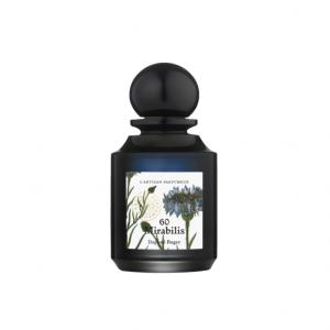 l'artisan mirabilis eau de parfum