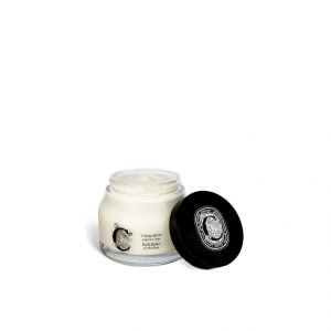 diptyque_soin_creme_riche_corps