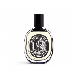L'artisan do son eau de parfum