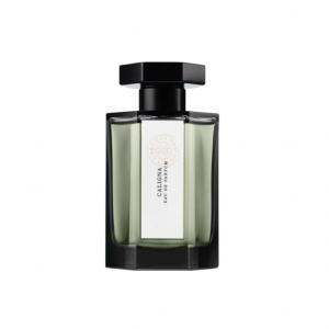 L'Artisan Caligna eau de parfum