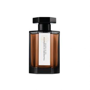 l-artisan-parfumeur-travers_e-du-bosphore