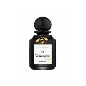 l'artisan parfumeur venenum eau de parfum