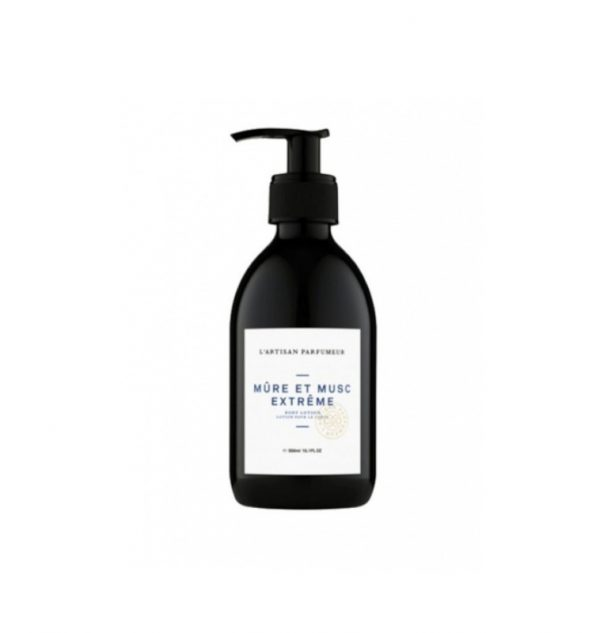 mure-et-musc-extreme-body-lotion l'artisan
