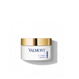 valmont-c.curve-shaper