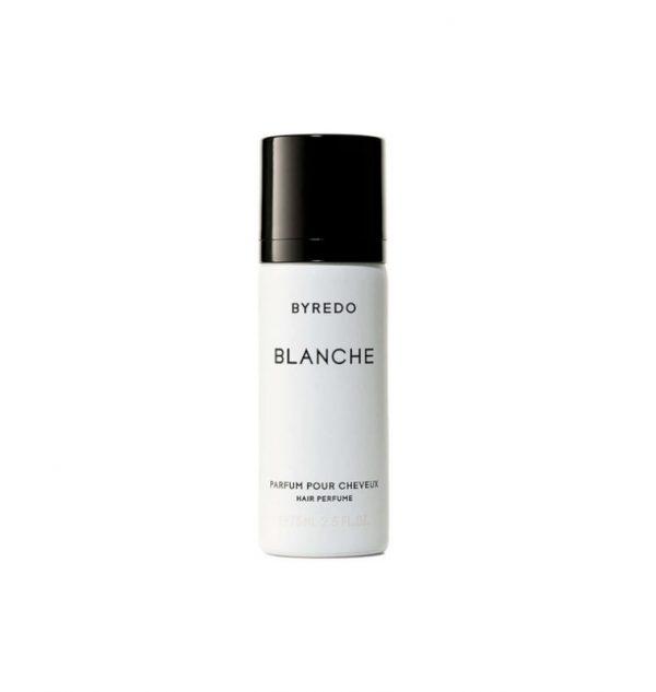 Profumo-per-capelli-Blanche