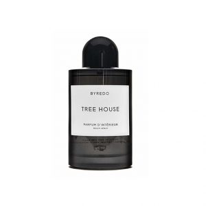 byredo tree house spray ambiente