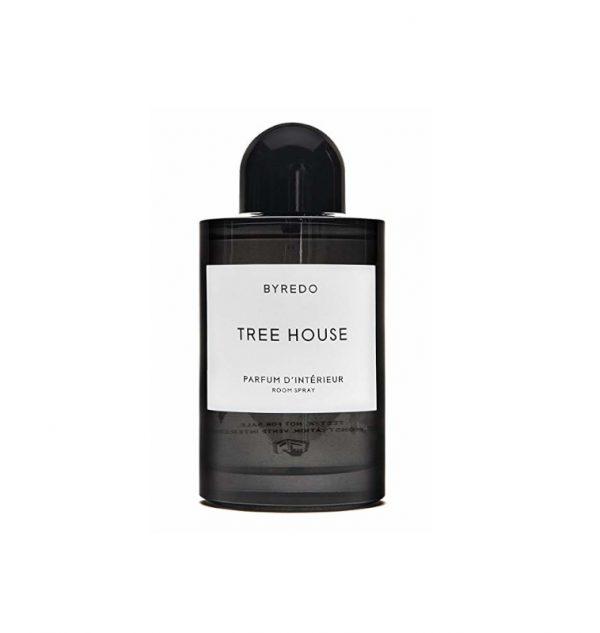 byredo tree house spray ambiente