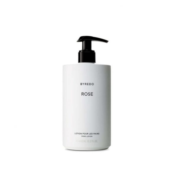 Lozione-mani-Rose-450-ml