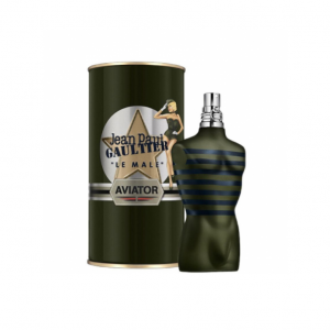 jean-paul-gaultier-le-male-aviator