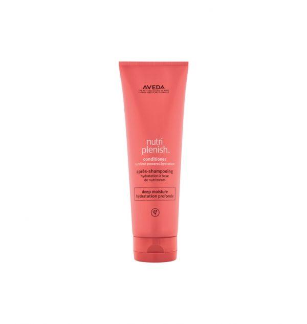 aveda-nutriplenish-hydrating-conditioner-deep-moisture-250-ml