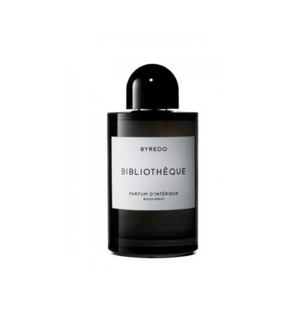 bibliotheque-byredo-parfum-dinterieur