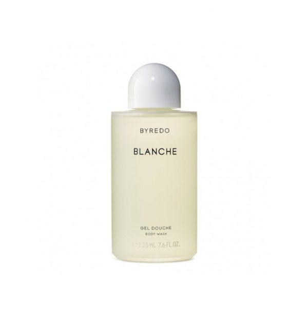 blanche-gel-douche-byredo-13911