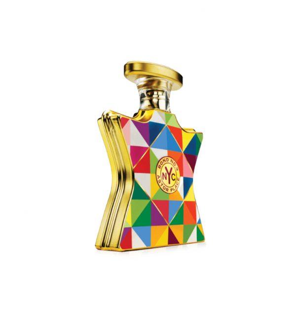 bond-n9-astor-place-eau-de-parfum