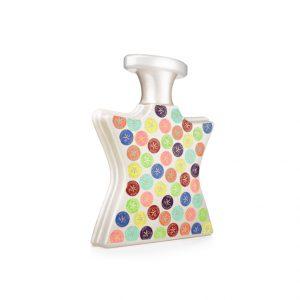 bond-n9-eau-de-new-york-eau-de-pafum