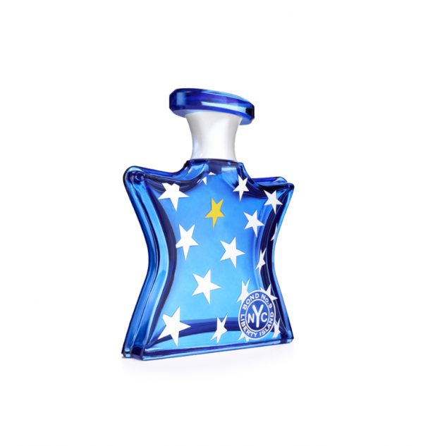 bond-n9-liberty-island-eau-de-parfum