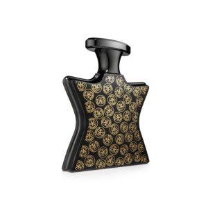 bond-n9-wall-street-eau-de-parfum