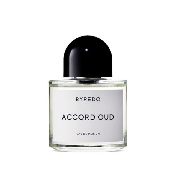 byredo-accord-oud-eau-de-parfum