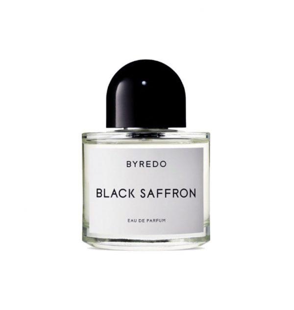 byredo-black-saffron-eau-de-parfum