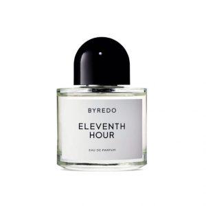 byredo-eleventh-hour-eau-de-parfum