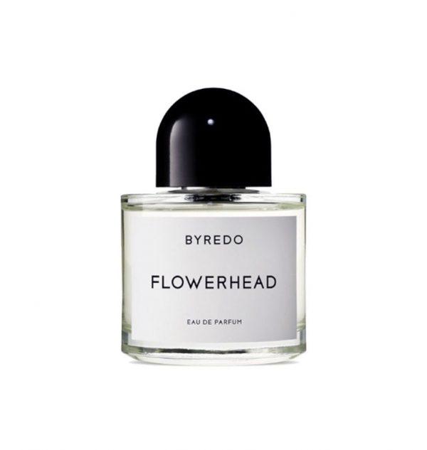 byredo-flowerhead-eau-de-parfum