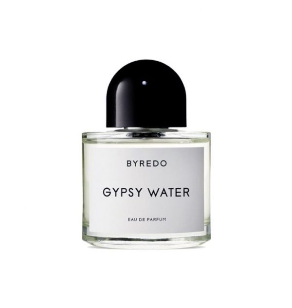 byredo-gypsy-water-eau-de-parfum