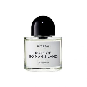 byredo-rose-of-no-man-s-land