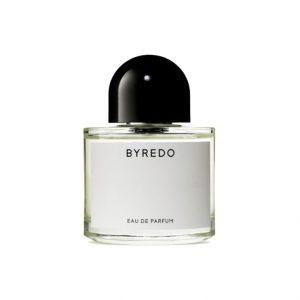 byredo-unnamed-eau-de-parfum