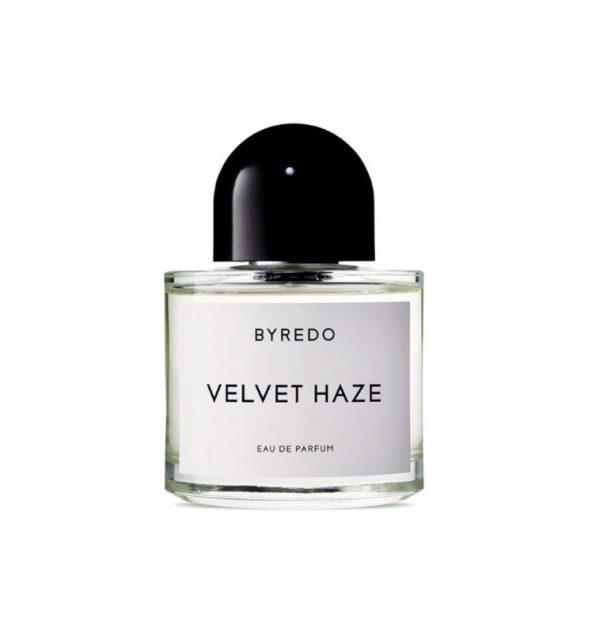 byredo-velvet-haze