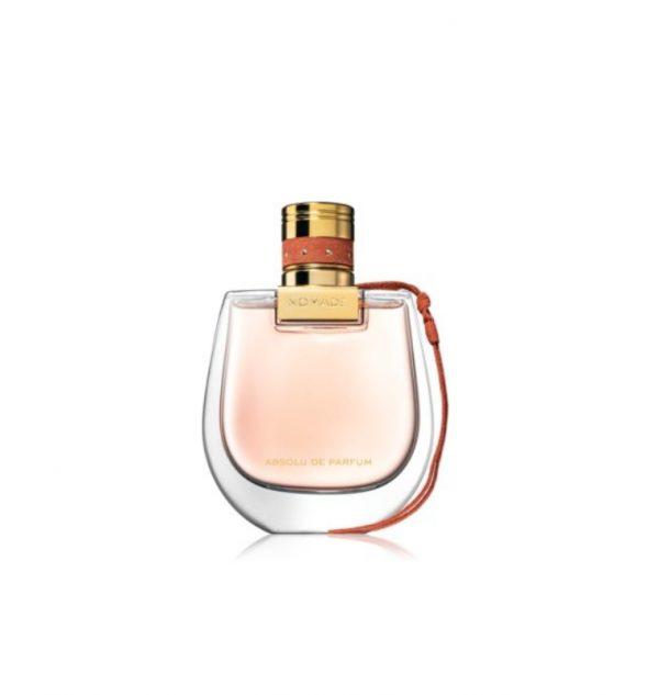 chloe-nomade-absolu-de-parfum-eau-de-parfum-for-women_