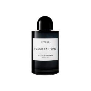 fleur-fantome-byredo-parfum-dinterieur