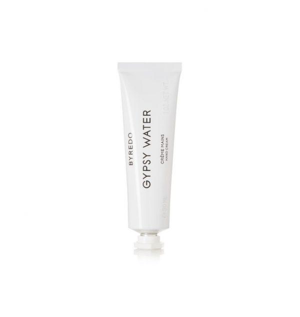 gypsy-water-hand-cream-30-ml