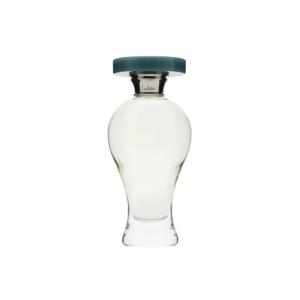 lubin-black-jade-eau-de-parfum-12642
