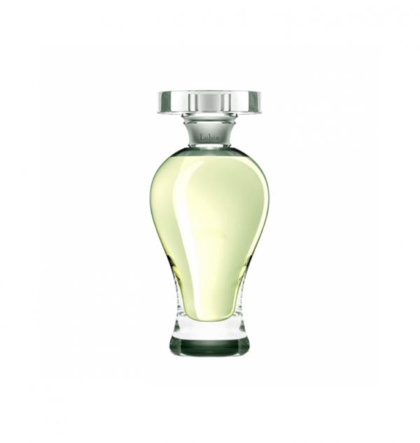 lubin-gin-fizz-eau-de-toilette-12644