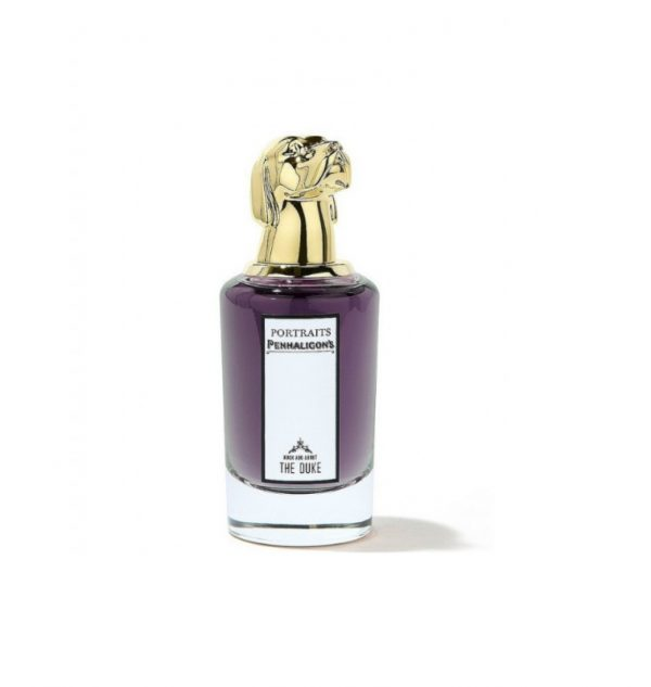 penhaligon's the duke