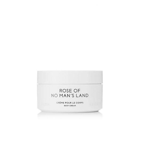 byredo rose of no man's land crema corpo 200 ml