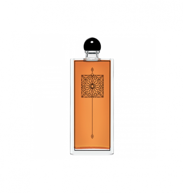 serge lutens ambre sultan limited edition