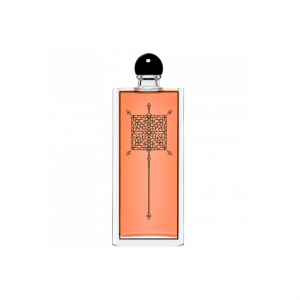 serge_lutens_zellige_fleurs-d_oranger