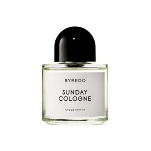 byredo sunday-cologne-edp-100ml