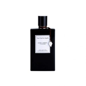 van-cleef-arpels-collection-extraordinaire-ambre-imperial-eau-de-parfum-unisex_