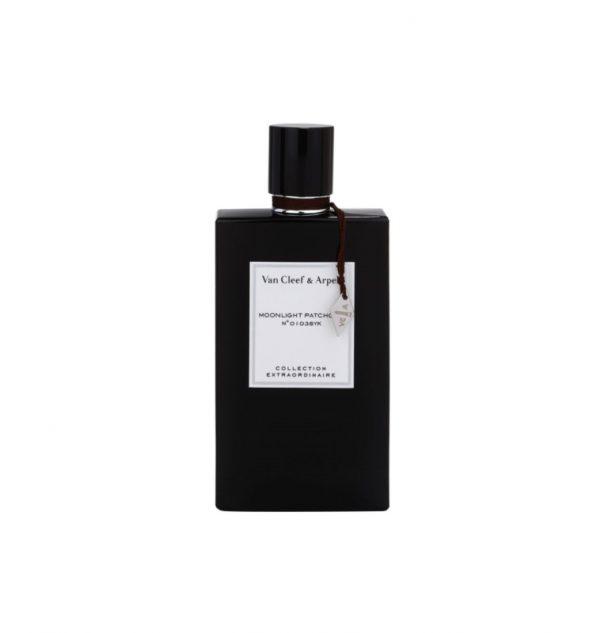 van-cleef-arpels-collection-extraordinaire-moonlight-patchouli-eau-de-parfum-unisex_