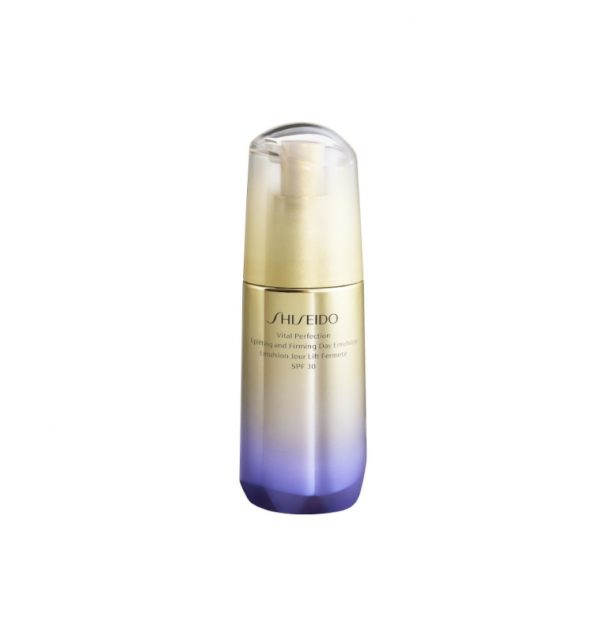 Shiseido-vital-perfection-uplifting-and-firming-day-emulsion-spf-30