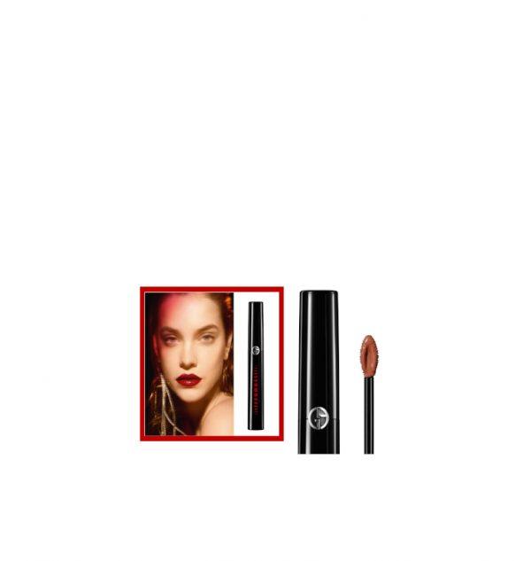 Armani ecstasy mirror lipstick