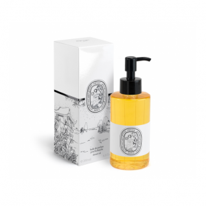 diptyque do-son-shower-oil