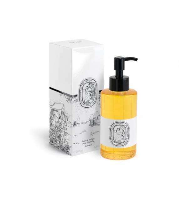 diptyque do-son-shower-oil