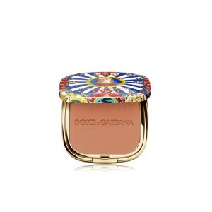dolce-and-gabbana-make-up-face-solar-glow-ultra-light-bronzing-powder-desert-40