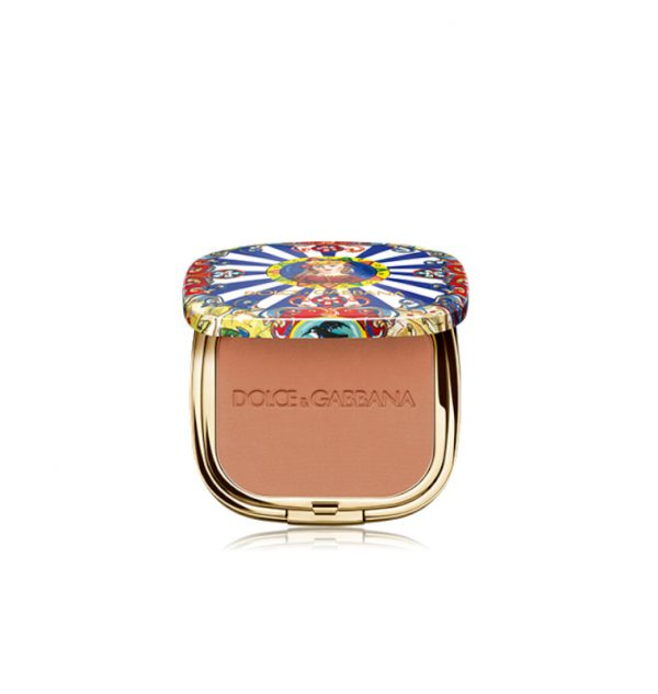 dolce-and-gabbana-make-up-face-solar-glow-ultra-light-bronzing-powder-desert-40