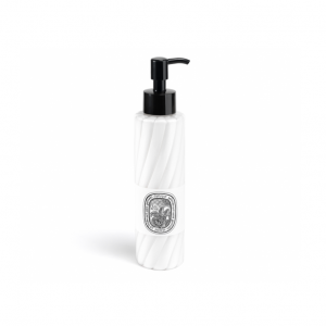 diptyque eau-rose-hand-and-body-lotion-rosblotion-1439x1200