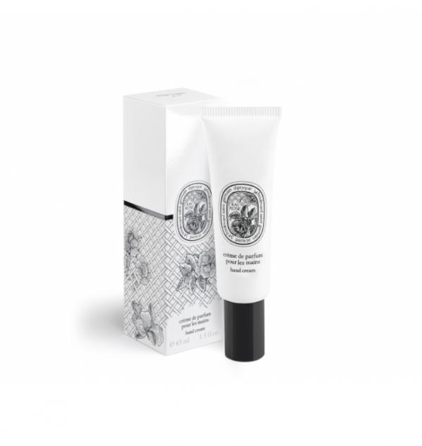diptyque eau-rose-hand-cream-roshcream-pack-1439x1200