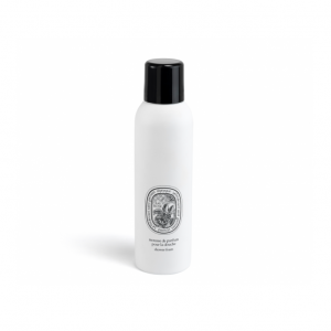 diptyque eau-rose-shower-foam-rosfoam-1439x1200