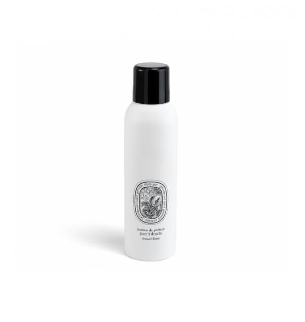 diptyque eau-rose-shower-foam-rosfoam-1439x1200